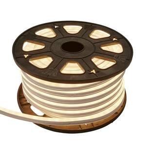Best Season LED světelná hadice NEOLED REEL teplá bílá