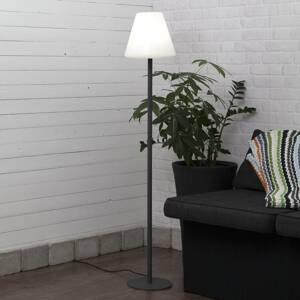 Best Season Terasové světlo Gardenlight Kreta 150 cm