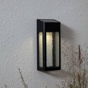 Best Season 481-60 Solární lampy na zeď