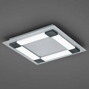 BOPP Bopp Plain LED stropní světlo 48x48cm smart