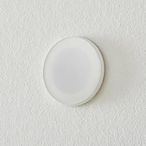 BEGA BEGA Accenta světlo kulaté kruh bílé 160lm