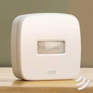 EVE Eve Motion Smart Home senzor pohybu