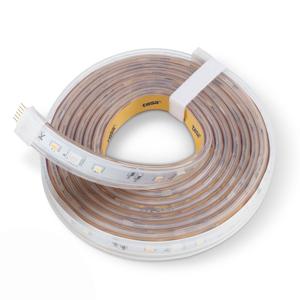 EVE Eve Light Strip LED Apple HomeKit, 2m rozšíření