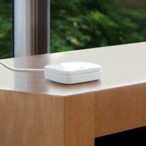 EVE Eve Extended Smart Home zesilovač signálu