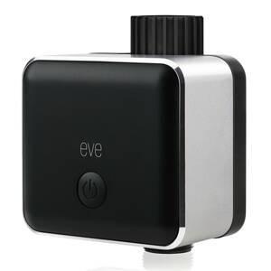 EVE Eve Aqua Smart Home ovládání zavlažování