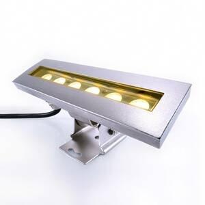 Deko-Light 730134 Světla do rybníku