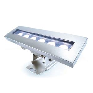Podvodní LED svítidlo Power Spot, univerzální bílá
