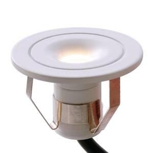 Deko-Light Malé podhledové LED svítidlo Punto Lumi
