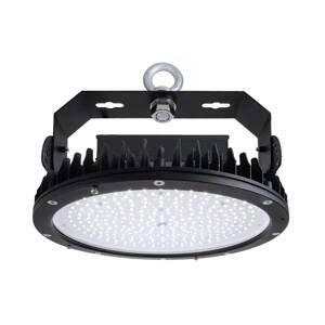 Deko-Light LED halový reflektor Ainara 300, 5000 K, 39000 lm