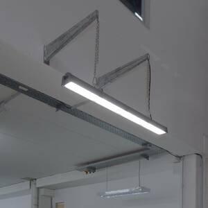 Deko-Light LED halový reflektor Normae 5000K 23800lm 121,9 cm