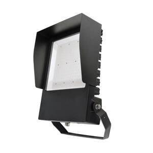 Deko-Light Ochrana před oslněním LED reflektoru Atik