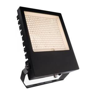 Deko-Light LED venkovní reflektor Atik, 3000K, 240 W