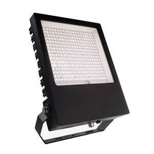 Deko-Light LED venkovní reflektor Atik, 300 W, 4000K