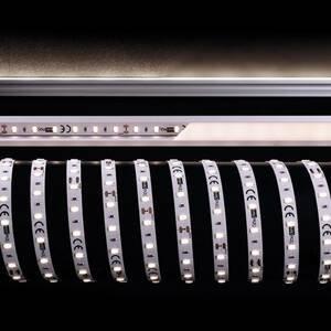 Deko-Light Flexibilní LED pásek, 85 W, 500x1x0,2cm, 4000 K