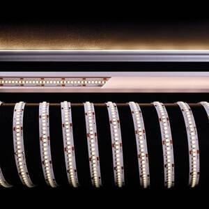 Deko-Light Flexibilní LED pásek, 90 W, 500x1x0,3 cm, 2 700K