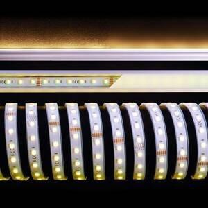 Deko-Light Flexibilní LED pásek IP67 5m 450-630nm 70W 4200K