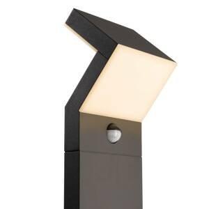Deko-Light LED osvětlení cesty Taygeta 100 cm, se senzorem