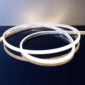 Deko-Light LED pásek D Flex Line Mini Top View 3 000K IP68