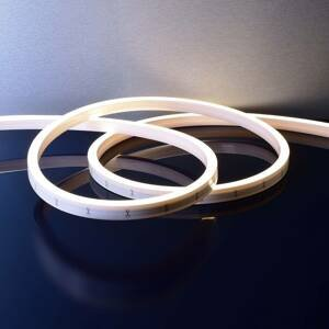 Deko-Light LED pásek D Flex Line Side View 3000K IP68