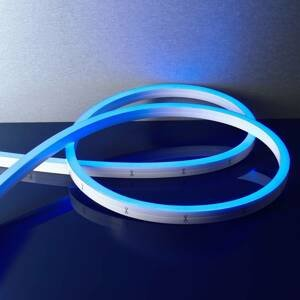 Deko-Light LED pásek D Flex Line Side View RGBW IP68