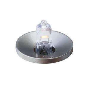 Deko-Light 448014 Bodovky 12V