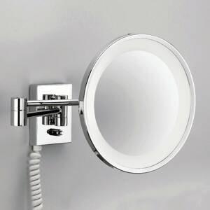 Decor Walther 102100 Zrcadla