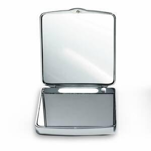 Decor Walther 118400 Zrcadla