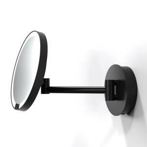 Decor Walther 122360 Zrcadla