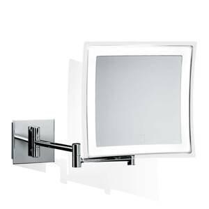 Decor Walther 121600 Zrcadla
