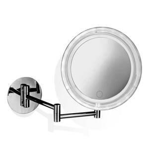 Decor Walther 121400 Zrcadla