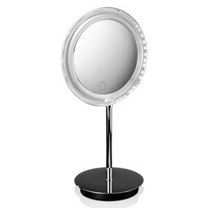 Decor Walther 121300 Zrcadla