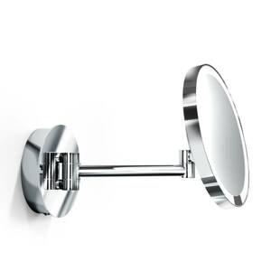 Decor Walther Decor Walther Just Look WD osvětlení zrcadla chrom