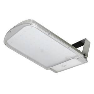 BIOleDEX LED reflektor Astir 70 W 120° teplá bílá 3 000 K