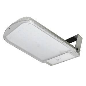 BIOleDEX LED reflektor Astir 50W teplá bílá 3 000 K 120 °