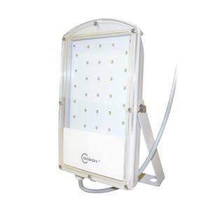 BIOleDEX LED rostlinná lampa GoLeaf 27W S5 efektivní růst