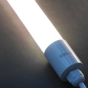 BIOleDEX Bioledex LED podhledové světlo TIP65 IP65 120cm