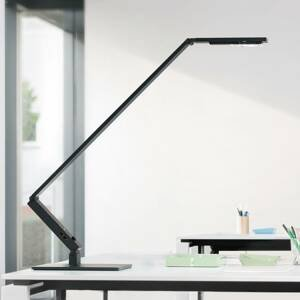 Luctra 921501 Pracovní lampy stolní