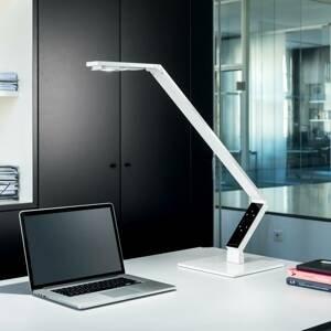 Luctra 921502 Pracovní lampy stolní