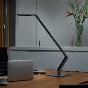 Luctra 921523 Pracovní lampy stolní