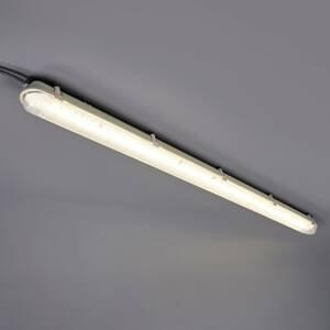 EGG LED světlo odolné proti vlhkosti, 34 W
