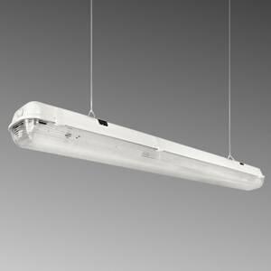 EGG LED světlo odolné proti vlhkosti pro průmysl, 95 W