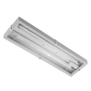 EGG LED halové světlo Narrow Beam, skleněný kryt 56 W