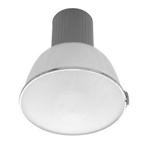 EGG 4905027 Osvětlení průmyslových hal