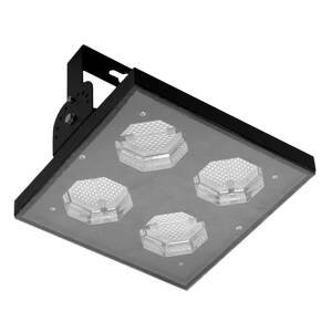 EGG LED spot nebo halový reflektor Wide Beam 87 W