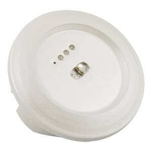 EGG Kulaté únikové nouzové světlo LED Spot Light