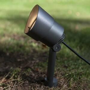 Eco-Light WiZ LED zapichovací světlo Explorer