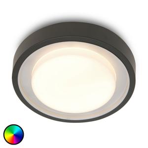 Eco-Light WiZ LED venkovní svítidlo Origo