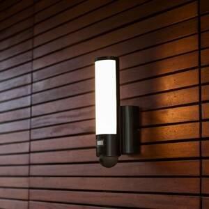 Eco-Light Secury'Light Elara LED venkovní světlo kamera