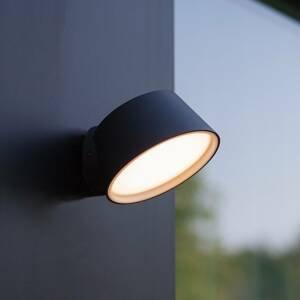 Eco-Light LED nástěnné světlo Dakota s technologií Tuya