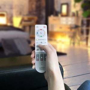 Eco-Light Dálkové ovládání pro Smart Home LUTEC connect